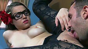 Tiffany Star, Ass, Assfucking, Big Ass, Big Natural Tits, Big Tits