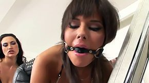 Carmen Rose, Anal, Ass Licking, Assfucking, Asshole, Best Friend