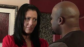 Free Zoey Holloway HD porn videos Ebony male Mr. Marcus loves to relax in company of his sex appeal white girlfriend Zoey Holloway Now or never that guy creates giving a peck lips of babe undressing her slowly