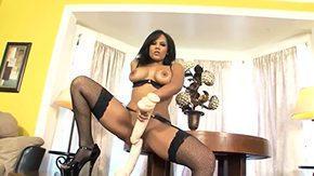 Anjanette Astoria, Amateur, Big Cock, Big Natural Tits, Big Nipples, Big Pussy
