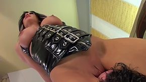 Helly Mae Hellfire, Ass, Ass Worship, Asshole, Big Ass, Big Natural Tits