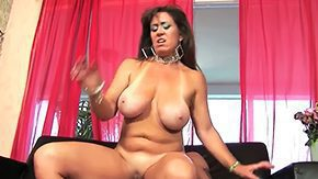 Free Cannibal HD porn videos MILF Anita Cannibal is having cute drilling with man She plays with his bbw throbbing piece of meat by mouth hand earlier getting shlong into
