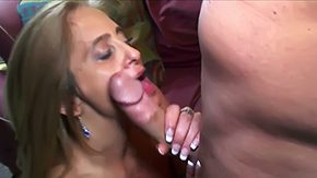 Candy Heartazz HD porn tube Giant winkle seeks for deep throatfellatio pleasure it is good thing that Candy Heartazz is available That chick always helps those mid need of pleasure That MILF is simply