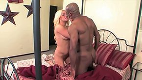 Crista Moore, Ass, Assfucking, Banging, Big Ass, Big Natural Tits