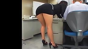 Hairy Cuties HD Sex Tube Korean office chick gets messed up by 2 asian getting laid diminutive skrt kilt uniform upskirt glasses group fmm lick leggy bum heels unshaved dick ramble