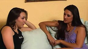 Dirty Talking, Aunt, Beauty, Cute, Dirty Talk, High Definition