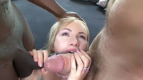Sasha Rose, 10 Inch, Ball Licking, Best Friend, Big Black Cock, Big Cock