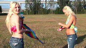 HD Noelle Aurelia tube Kites girls are hobbies that rarely go together but If love one as well as the other by some naughty chance subsequently this scene by Molly Cavalli Noelle Aurelia is for