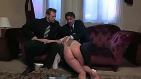 Steve Holmes, Babe, Banging, Bend Over, Blowjob, Cash
