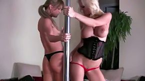 Mia Presley, Babe, Beauty, Grinding, High Definition, Lesbian