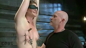 Mark Davis, Boobs, Fetish, High Definition, Kinky, Maledom
