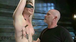 Mark Davis, Boobs, Fetish, High Definition, Kinky, Maledom