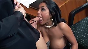 Priya Rai, 10 Inch, Ass, Ass Licking, Ass Worship, Assfucking