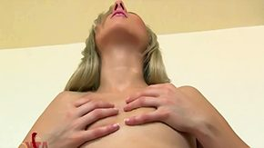 Viktoria Diamond, Amateur, Angry, Ball Licking, Bend Over, Bimbo
