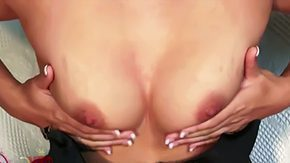 Danica Dillon, Amateur, American, Big Cock, Big Tits, Boobs