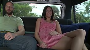 Backseat, Ass, Backseat, Big Ass, Big Natural Tits, Big Nipples