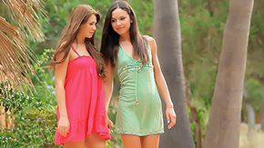 Lesbian Dresses, 18 19 Teens, Adorable, Allure, Amateur, Anorexic