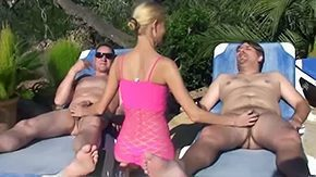 Blonde Mmf, 3some, Amateur, Anorexic, Babe, Bend Over