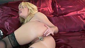Angela Sommers, Aunt, Banana, Big Ass, Big Pussy, Big Tits