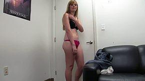 Emma, Amateur, Blonde, Boobs, Couple, Exhibitionists