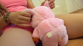 Daughter, 18 19 Teens, Amateur, Babe, Barely Legal, Cute