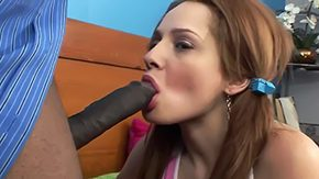 Free Jennifer Anderson HD porn videos Teen Jennifer Anderson was playing with her young epilated cunt when Sean Michaels came with his monstrous black