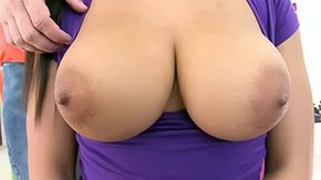 Instruction, Ass, Ass Worship, Big Ass, Big Natural Tits, Big Nipples