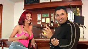 Kefren Ortega HD porn tube Kefren Ortega is playing with her natural tuneful boobies after ardent dinner with her ex mate then her novel particular will fuck her centrally located anal like never