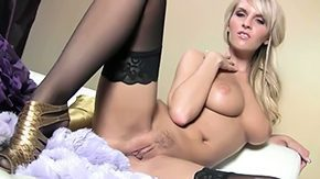 Huge Natural Boobs, Babe, Banana, Big Natural Tits, Big Nipples, Big Pussy