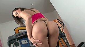 Nora Noir, Adorable, Allure, American, Anal, Ass