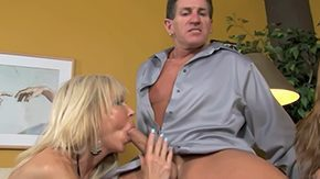 Carmen Mccarthy, 10 Inch, Aged, Ass, Ass Licking, Assfucking