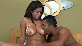 Free Nataly Silva HD porn videos Nataly Silva was pick uped at beach she looks like she is hungry due to sex Babe demonstrates great teasing show surrounded by fusillade enters room to persuade my prosperous