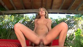 Cowgirl, Assfucking, Ball Licking, Bend Over, Bimbo, Bitch