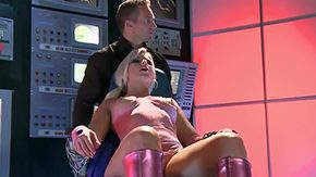 Anikka Albrite, Adorable, Ass, Ass Worship, Bend Over, Big Ass