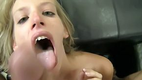 Bella Morgan HD porn tube Bella Morgan wanted to spend some solitary on solitary Rocco Siffredi for so protracted PDQ it is her chance to show him that no solitary can please his dick like