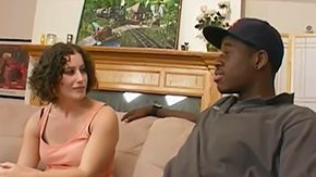 Jessica Young, 10 Inch, Aunt, Babe, Ball Licking, Big Black Cock