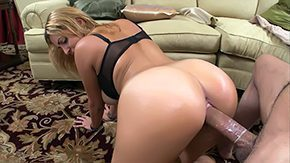Monique Fuentes, Ass, Assfucking, Aunt, Bend Over, Big Ass