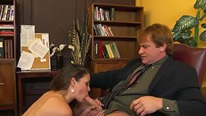 HD Bobby Neuwave tube Office Perverts Vol 7 4 Bobby Neuwave Allie Haze hardcore pussy licking banging doggystyle daybed act of love hair pulling drilled whore fucking bimbo dogging eat