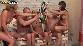 Spy HD porn tube Student sex party Dont worry if answer is no you still have chance to see with your own eyes what happens there I know its not same as taking part in real