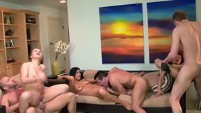 Sydnee Taylor, 4some, Adorable, Allure, Assfucking, Babe