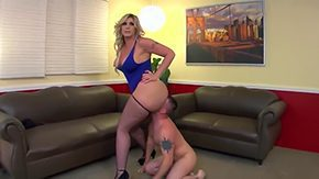 HD Bigass Sex Tube Femdom Ass Service 18 4 Kelli Staxxx Jeremy Conway loaded chic shake worship wazoo bigass sags far and near assworship bend bent bubble butts butt fuck ladies