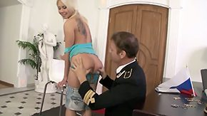 Don Long, 10 Inch, Ass, Big Ass, Big Cock, Big Tits