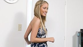 Don Long, Anorexic, Audition, Beauty, Big Cock, Big Natural Tits