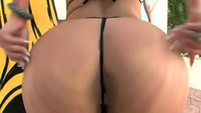 Tears, American, Ass, Ass Licking, Ass Worship, Babe