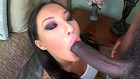 Monster Cock, Asian, Asian Orgy, Asian Swingers, Ass, Ass Licking