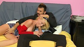 Lacey Leveah High Definition sex Movies Maybe some would say that Voodoo is bit over and above old for teen blondie Lacey Leveah but he himself Doesn't insinuate to mind that Look at him seduce freshie into