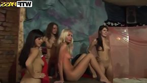 Stacey Silver, 3some, 4some, Babe, Blowjob, College