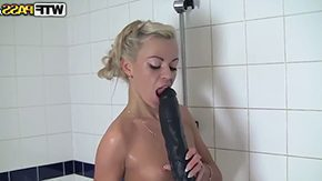 Shower Dildo, Amateur, Anorexic, Babe, Banana, Barely Legal