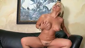 Office Job, Backroom, Backstage, Behind The Scenes, Big Natural Tits, Big Nipples