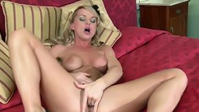 Huge Tits, Big Pussy, Big Tits, Blonde, Boobs, Dominatrix